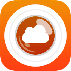PickAway app
