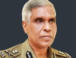 Prakash Mishra : Victim of vendetta ?