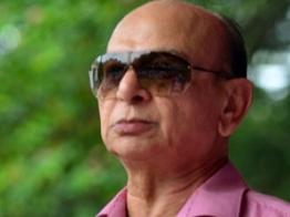 Pratap Singh Rane