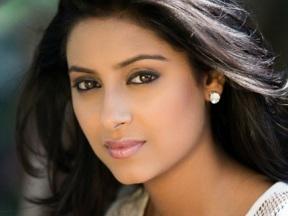 Pratyusha Banerjee ( source:centralchronicle.com)