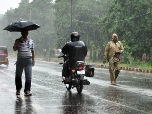 rain bhubaneswar biswa pic