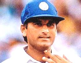 Rajesh-Chauhan