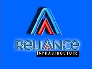 Reliance-Infrastructure-india