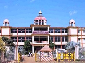 SARDAR_RAJAS_MEDICAL_COLLEGE_HOSPITAL_AND_RESEARCH_CENTRE