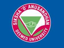 SOA University Logo