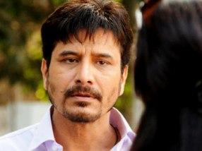 Actor Sandeep Kulkarni