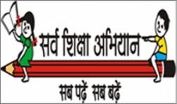 Sarva Sikshya Abhiyan SSA