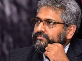 Siddharth Varadarajan ( source: thehindu.com)