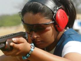 Sreyasi Singh Shooter (courtesy: thehindu.com)