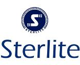 Sterlite Power Logo