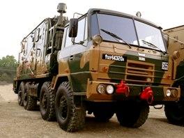 Tatra_truck