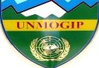 UNMOGIP11