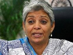 Vimla Mehra
