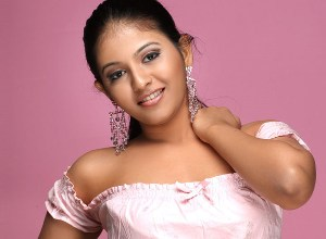 Anjali Telugu Tamil Actress