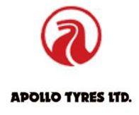 apollo-tyres-logo200_17012008