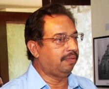 Francis D'Souza