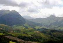 bonda hills