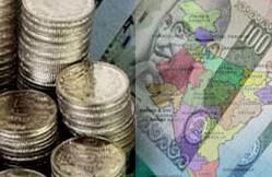 budget india 2013