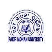 fm-university-orissa-3-arts-science