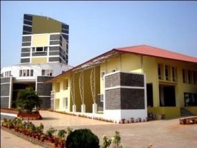 Kiit Int school