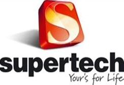 Supertech builders