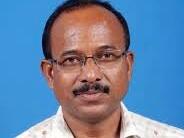 Ram Chandra Hansda