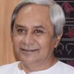 Odisha CM felicitates 30 artists