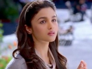 Fear Of Failure Keeps Me Going Alia Bhatt Odishasuntimescom