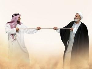 Sunni vs Shia