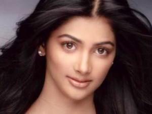 Pooja Hegde ( source: sulekha.com)