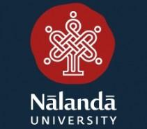 Nalanda univ