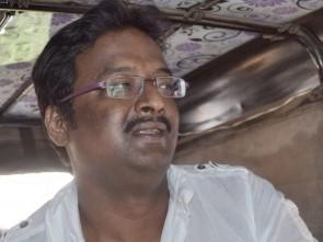 Pradip Sethi Artha Tatwa AT group
