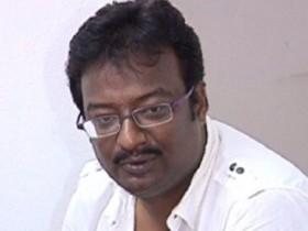 Pradip Sethy Artha Tatwa AT group