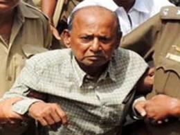 Sushil Choudhury,