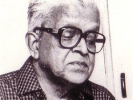 Mohan Nadkarni