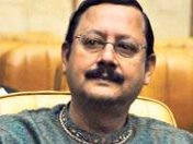 Arun dutt Guru Dutt son