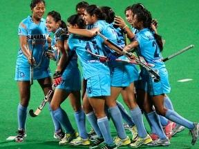 indianwomenhockey_reuters