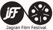 jagran_film_festival_logo