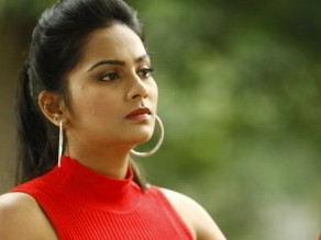 Laxmi Priyaa
