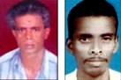 odia workers killed in chennai