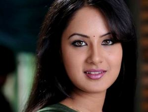 Pooja Banerjee : Eyeing Bollywood