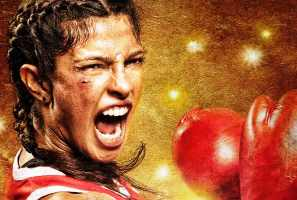 priyanka-chopra-mary-kom-poster-2_small