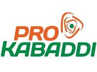 pro_kabaddi_logo
