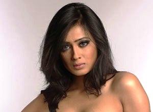 Shweta Tiwari to play negative character in 'Baal Veer