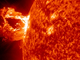 (source; NASA)