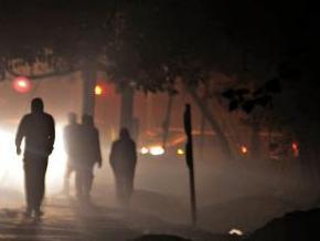 unsafe city delhi