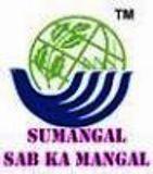 sumangal group