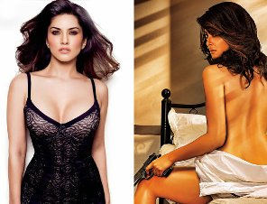 sunny-surveen hate story 2