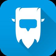 yeti-app-iphone