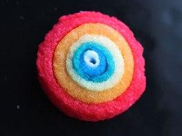 3-d-jelly-donut-brain